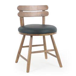 Goram고램 디자인 의자