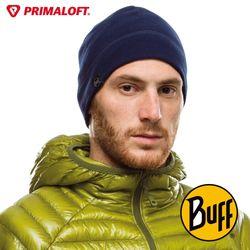 버프 햇 폴라 단색 BHatP2