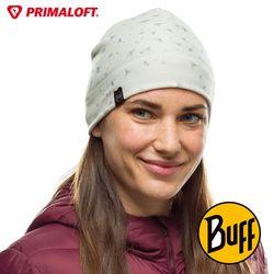 버프 햇 폴라 패턴 BHatPP2