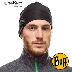 버프 햇 써모넷 BHatTn