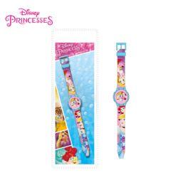 [Disney] 프린세스 디지털 손목시계
