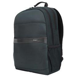 타거스 15.6인치 노트북가방 지오라이트 백팩
