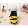 큐티 꿀벌 강아지옷