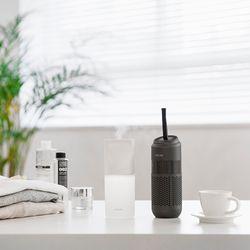 [라이프썸 할인 어택] 라이프썸 공기관리 세트 (공기청정기+가습기) 3종 택1