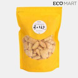 ECOX미미당 콩이랑 140G