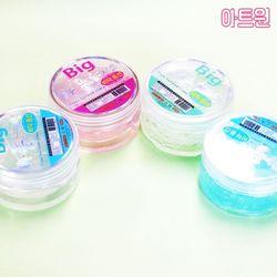 2000바풍슬라임BOX(9개입)