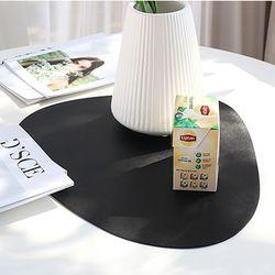 트라이앵글 테이블 매트 2color