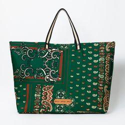 BIG BAG[GREEN]