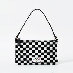 HOBO[Checkerboard]