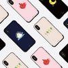 나인어클락 알쏭달쏭 카드슬롯 케이스 - 아이폰7+ 8+