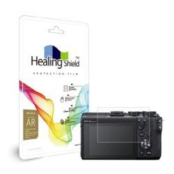 캐논 EOS M6 마크2 고화질 액정보호필름 2매