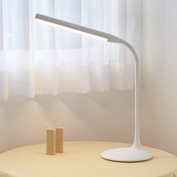 LED 플래닝 학생용 스탠드