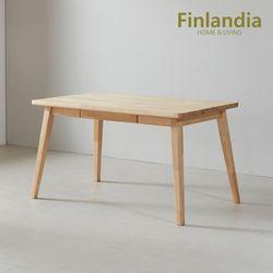 핀란디아 오로라 1300테이블