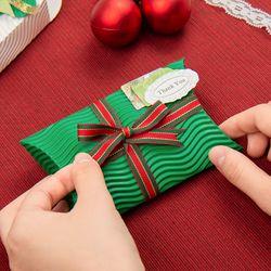 어린이집만들기 골판지 선물상자 8개입 UPTPK0040