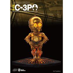[비스트킹덤]EAA-016 스타워즈 에피소드5 C-3PO(BKD309063)
