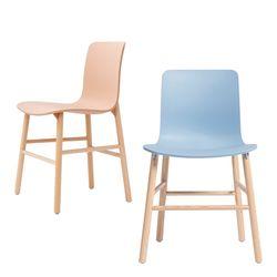 hazel chair (헤이즐 체어)