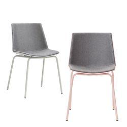 emila chair (에밀라 체어)