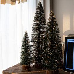 LED 미니 크리스마스트리 60cm