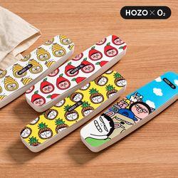 호조 휴대용 칫솔살균기 OC-HOZO 300