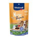 비타크래프트 뉴트리즈낵 양고기 관절케어 80g(DOG) 강아지 간식