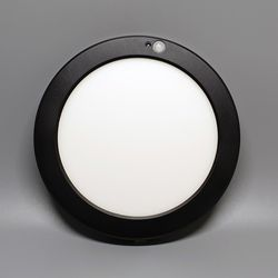 퍼스트 LED 20W 스마트 엣지 8인치 원형 센서 주광 B