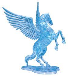 블루플라잉호스(Blue Flying Horse)