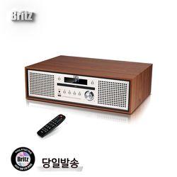 브리츠 BZ-T7780  올인원 오디오 시스템