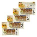 치킨날다 치킨 어포사사미 300g 4개세트 강아지 간식