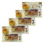 치킨날다 치킨 숯불 닭갈비 300g 4개세트 강아지 간식