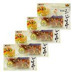 치킨날다 치킨 숯불 닭갈비미니 300g 4개세트 강아지 간식