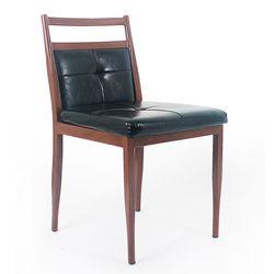 DePass디패스 디자인 의자