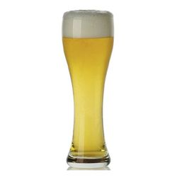 Libbey Weizenbier Glass 466ml 1P