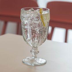Libbey Gibraltar Goblet(Iced-Tea) 473ml 1P