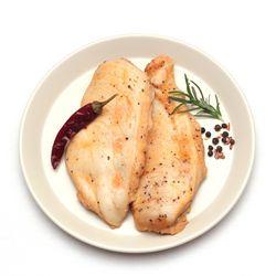 오다닭 닭가슴살 후추칠리 100g 20팩