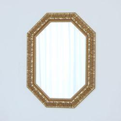 팔각 582골드 벽거울