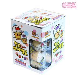 컵스마시멜로BOX(24EA)