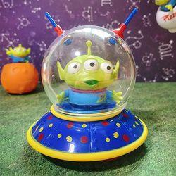 토이스토리 알린 & UFO MEA-002SP