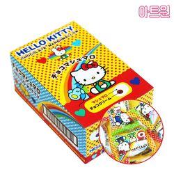 헬로키티마쉬멜로초콜릿맛BOX(30EA)