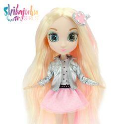 패션팩1 핑크샤이니 의상+헤어핀