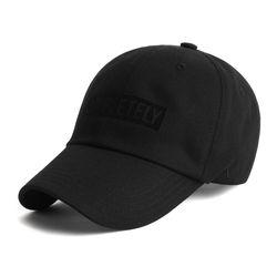19F KING COMP CAP BLACK