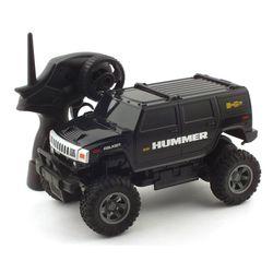 HUMMER H2 2WD RC (HEX351168BK) 험머 H2 무선조종