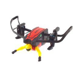 자동이착륙자동호버링 (UD549015FM) 미니드론 쿼드콥터