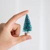 크리스마스 트리 5세트(초미니)