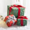크리스마스 선물상자(3size)-대