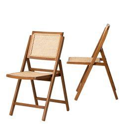 niamey chair (니아미 체어)