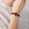 쥴리어스 여자 손목시계 JA-1131