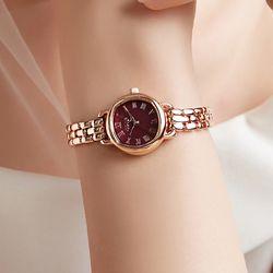 쥴리어스 여자 손목시계 JA-1150