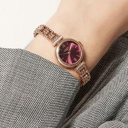 쥴리어스 여자 손목시계 JA-1139