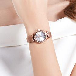 쥴리어스 여자 손목시계 JA-1141