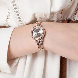 쥴리어스 여자 손목시계 JA-1124